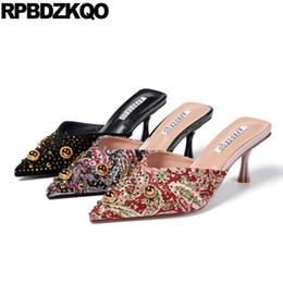 1c82bbf5 Distribuidores de descuento Sandalias Mujer Zapatos China ...