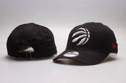 Barato Good Fashion Raptors hat TOR Cap snapback gorras Sports All Team snapbacks hat gorra de béisbol hombres mujeres hueso Casquette gorras Gorras de pelota desde fabricantes