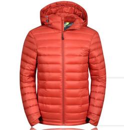 85d2630db50 korean style winter men hat Promo Codes - Men s Korean version of new  boutique special personality