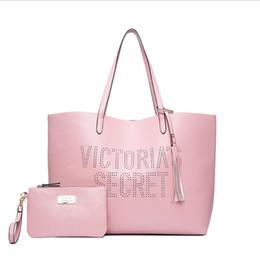 ec84d5737b 20 Victoria Secret Bags Coupons   Deals