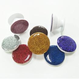 360 grad finger ring handyhalter glitter halter mit opp beutel stehen 360 grad roung halter für iphone x samsung s9 huawei von Fabrikanten