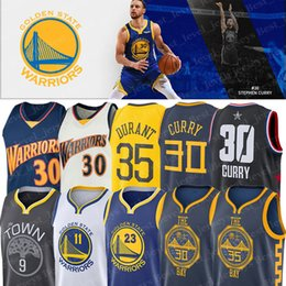 new arrival 0ca9b 6175b Kevin Durant Jerseys Suppliers | Best Kevin Durant Jerseys ...