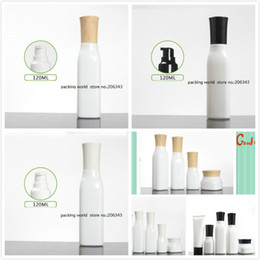 Press Pump Glass Bottle Cosmetic Suppliers | Best Press Pump
