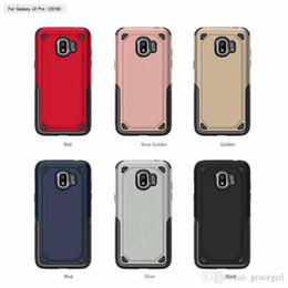 wholesale dealer 1834b 90b08 Samsung Galaxy J7 Prime Cover Case Australia | New Featured Samsung ...