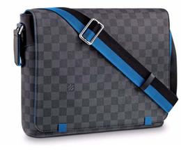 Bolso de oficina hombres de alta calidad de viaje de lujo femenina cinturones de hombro moda bolso de cuero real PU bolso de la cintura bolsas de lona bolsas de hombro diseñador desde fabricantes