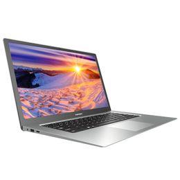 "Ноутбук celeron онлайн-Laptop 15.6"" Ultrabook Gaming Laptops IPS Intel Celeron J3455 Notebook Computer With 8GB RAM 256GB 512GB 1TB"