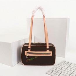 Судовой телефон онлайн-Мода сумка дизайнер сумки Сумки на ремне высокое качество дамы крест тела сумки мобильный телефон сумки кошелек бесплатная доставка