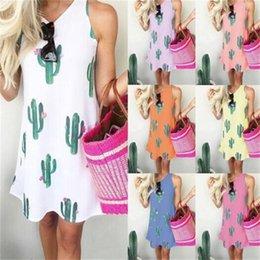 4ce4fbf83 Distribuidores de descuento Vestidos De Cactus | Vestidos De Cactus ...