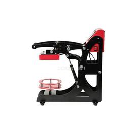 AP1719 Máquina semiautomática de la prensa caliente del LOGOTIPO para la máquina de impresión de la transferencia de calor de la prensa del fútbol / de la bola / del fútbol / del logotipo del baloncesto desde fabricantes