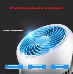 La turbine à faible bruit WholesaleLow qui fait circuler un petit ventilateur peut efficacement réfrigérer et évacuer des gaz toxiques pour construire une maison confortable 35W 220V ? partir de fabricateur