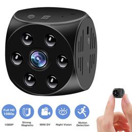 2019 verdeckte mini-kamera 1080p hd mini kamera tragbare hause sicherheitskameras verdeckte kindermädchen cam videorecorder camcorder mit nachtsicht bewegungserkennung günstig verdeckte mini-kamera