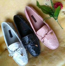 Design Italienische Schuhe Online Großhandel