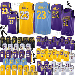 outlet store 241f0 e7385 Lebron Jerseys Suppliers | Best Lebron Jerseys Manufacturers ...