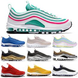 Esportes descalços on-line-Esportes de lazer de verão Caminhadas Jogging Moda Mens Tênis de corrida Com Os Pés Descalços Macios Tênis Mulheres Respirável Sapatos de Desporto Atlético 36-45