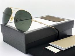 chica de gafas de madera Rebajas G14 ~ 23 Gafas de sol de diseñador Serie G Gafas de sol para hombre para mujer Gafas polarizadas de moda Envío gratuito al por mayor