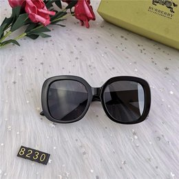 woman polarized glasses Coupons - Top Quality Glass Lens Polit Vintage Eyewear Men Women Sunglasses UV400 Design Unisex Sun Glasses Better Case Sticker With Packaging