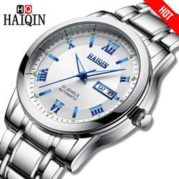 Haiqin Im Uhr2019 Rabatt Angebot Auf fgYb76yv