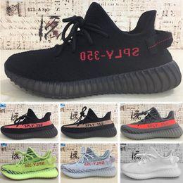 adidas yeezy schwarz rot