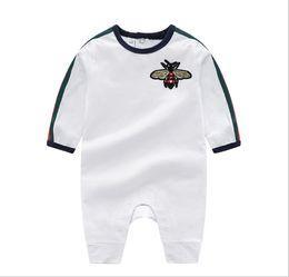 Canada Hiver Marque Conception Vente Chaude bébé Garçon Pull De Laine Tricoté Pull Cardigan Pour Bébé Filles Enfants Vêtements Enfants Infant barboteuses 0-24 Offre