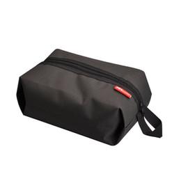 Artigos de vestuário esportivo on-line-Naturehike bens de viagem ao ar livre pacote de admissão à prova d 'água de armazenamento portátil de roupas de desporto shoes bagng saco seco # 86111