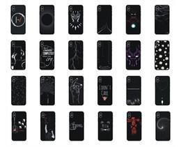 Ironman Fleur Étui En Silicone Souple Pour Iphone XR XS MAX X 8 7 6 SE 5 5S Amour Coeur de Bande Dessinée De Luxe Designer Téléphone Couverture Classique Marque De Mode ? partir de fabricateur