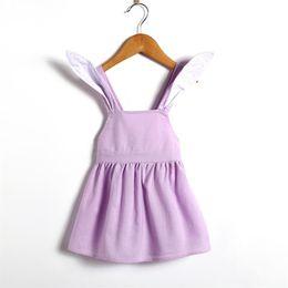Vêtements de bébé Bunny De Pâques Body Pour Garçon Filles D'été Bébé Garçon Fille 3D Lapin Oreille Barboteuse Jumpsuit Filles Robes Outfit Enfants Vêtements ? partir de fabricateur