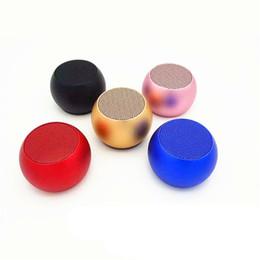 Deutschland Bunter Mini-TWS-Bluetooth-Lautsprecher Echter drahtloser tragbarer Stereo-Soundcore mit integrierter Mikrofonunterstützung für Remote-Lautsprecher Versorgung