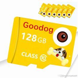 2019 tarjetas micro sd para celulares Envío rápido Para tarjetas de sd de teléfonos celulares camers Tarjeta de memoria de 128GB ~ 64GB Clase 10 Tarjeta Micro SD Tarjeta TF Tarjeta SD SDC SDHC SDHC rebajas tarjetas micro sd para celulares