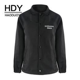 21fb46ed1966b Hdy Shirts Coupons, Promo Codes & Deals 2019 | Get Cheap Hdy Shirts ...