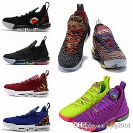 Chaussures De Basket 12 Offre du Canada | Meilleurs