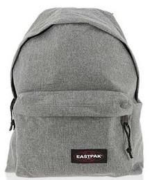 Bordar bolsa on-line-Bolsa bordada feminina 2018 nova versão coreana da bolsa de ombro das crianças pai-filho pendurado bolsa de viagem mochila 01
