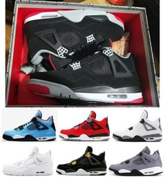 1bb79933aeee Promotion Basketball Shoes Best | Vente Meilleures Chaussures De ...