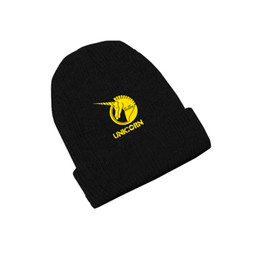Discount Anime Beanie Hats Anime Beanie Hats 2019 On Sale At
