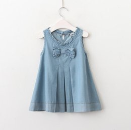 b600a07a5 Girl Denim Tulle Tutu Dress Coupons