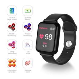 all'ingrosso android smartwatches ios touch screen orologio smartphone braccialetto intelligente impermeabile con cuore telefoni intelligenti orologi cheap wholesale gps watch for kids da orologio all'ingrosso dei gps per i capretti fornitori