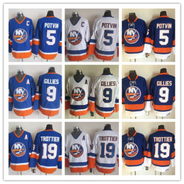 super popular 2f2c5 a51b5 Wholesale Nhl Throwback Jerseys for Resale - Group Buy Cheap ...