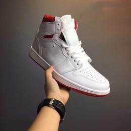 Los hombres y las mujeres son en general, de uso recreativo, aumentan el calzado, aumentan de 3 a 5 centímetros el zapato popular de los amantes de la moda desde fabricantes