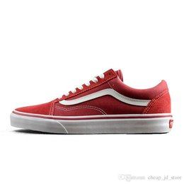 448753f65205ed Casual shoes vans Old Skool Authentic Low for Mens Women