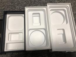 handys zubehör leere boxen Rabatt Fabrik-Handy-Kasten-leerer Kleinkasten für Iphone 6 6s plus 7 8 plus X für Iphone Xr Xs Xsmax ohne Zusätze