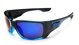 Argentina 2019 gafas de sol de diseñador de marca para hombres gafas de sol para mujer mujer gafas de sol para hombre diseñador de marca UV400 protección hombres gafas de sol 12 colores Suministro