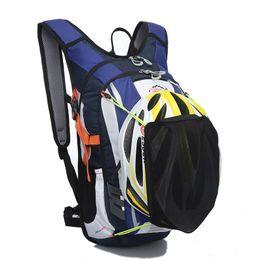 Argentina Anti Theft Nylon 27L Men 15.6 pulgadas mochilas portátiles de viaje de moda escolar Mochilas masculinas Feminina Casual mujeres motionbag supplier male casual backpacks Suministro