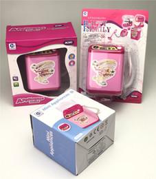 mini meias Desconto Mini Lavar Puff Todos Os Aparelhos Máquina de Lavar Roupa Crianças Crianças Meias Automáticas Pincel de Maquiagem Ferramenta de Limpeza Máquina de Lavar Brinquedo