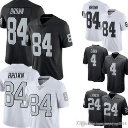 online store 24e30 519d7 Shop Antonio Brown Jersey White UK | Antonio Brown Jersey ...