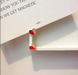 2019 formas t de aço Forma Love Letter T Brincos 18K titânio aço Stereo Ouro Feminino Casal Acessórios de Moda Jóias Marca Designer desconto formas t de aço
