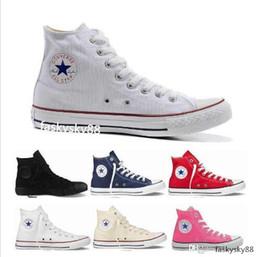 Tendances en caoutchouc en Ligne-Semelle en caoutchouc haut de gamme tendance pour hommes et femmes, chaussures de sport à l'ancienne, chaussures de skateboard décontractées pour la course à pied - différentes couleurs