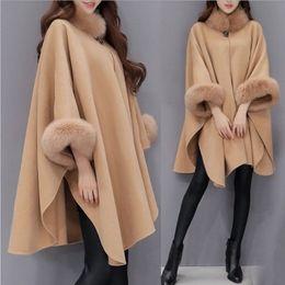 Shop Camel Winter Coats Women UK   Camel Winter Coats Women