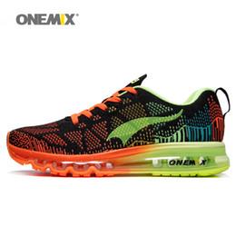 3d6fddbc654 Chaussures De Course Onemix Offre du Canada