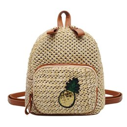 8d4017c61e7e Discount Pineapple Backpack | Pineapple Backpack 2019 on Sale at ...