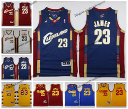 competitive price 214ec fa443 Mens Lebron Jersey Coupons, Promo Codes & Deals 2019 | Get ...