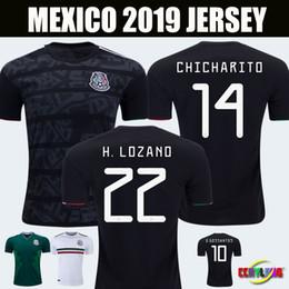 3abc0240393b4 Distribuidores de descuento Camisetas De Futbol